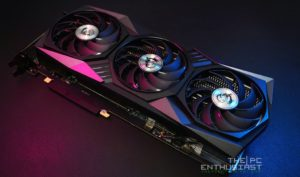 msi rtx 3060 gaming x trio review 09