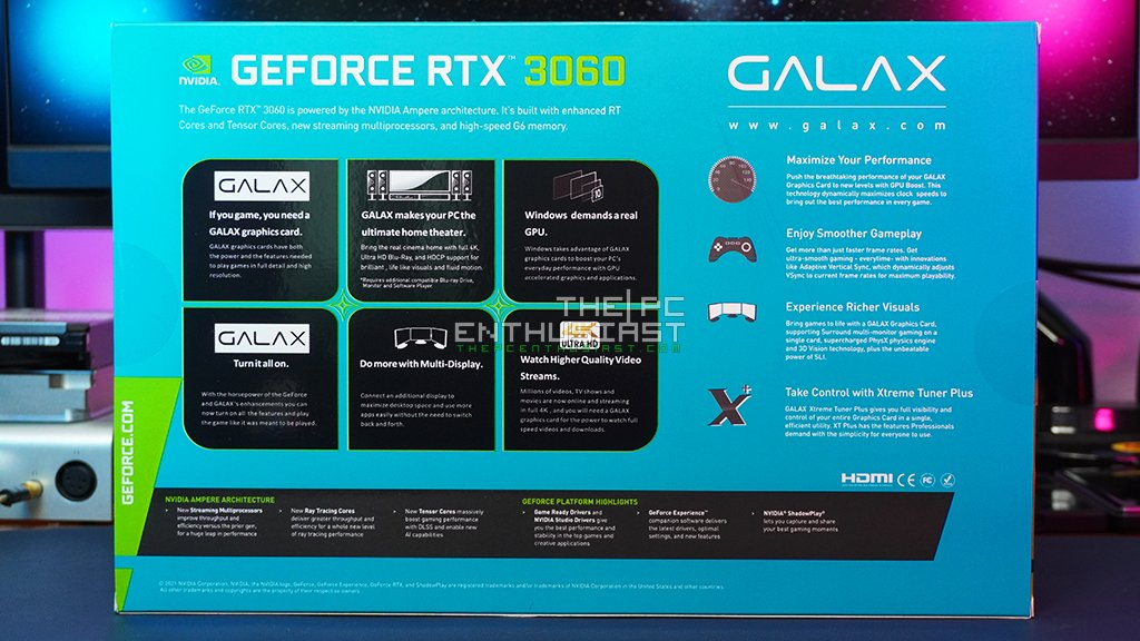 galax rtx 3060 ex review-05