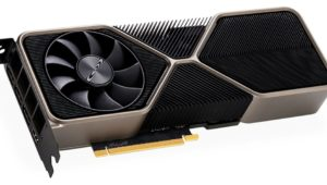 NVIDIA GeForce RTX 3080 Ti Price, Specs and Release Date (Rumors)