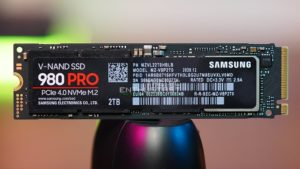 samsung 980 pro 2tb ssd review 03