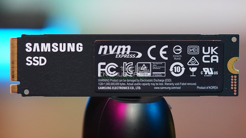 samsung 980 pro 2tb ssd review 04