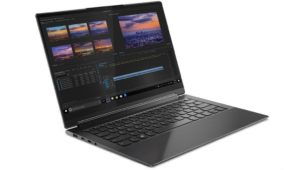 Laptop Deals: Lenovo Yoga 9i 14″ 2-in-1 Laptop – Get $425 Off With This Coupon