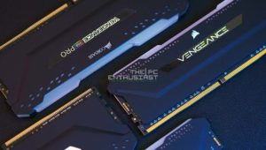 DDR5 vs DDR4 – Advantages of DDR5 Memory