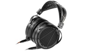Audeze LCD-X (2021) Headphone Review – New And Improved Version